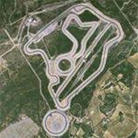 Dunlop teszt Mirevalban